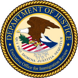 263px-Seal_of_the_Executive_Office_for_Immigration_Review.svg