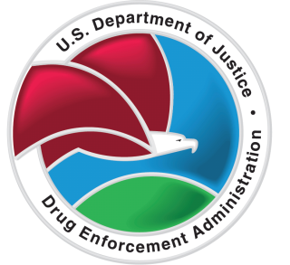 US._Dept_of_Justice_DEA