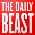 The_Daily_Beast_logo