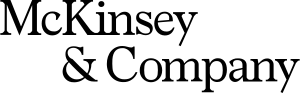 300px-McKinsey_Script_Mark_2019.svg