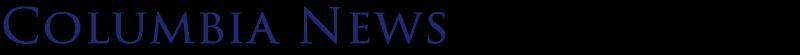 Columbia-news-logo