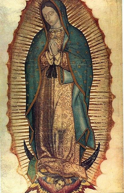 413px-Virgen_de_guadalupe1