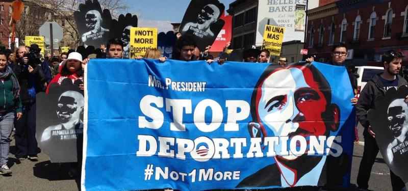 Obama_deport