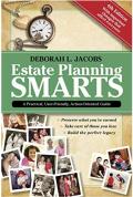 Estate_Planning_Smarts