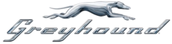 Greyhound_UK_logo