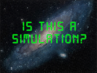 Is-this-a-simulation
