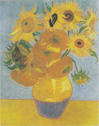 Van_Gogh_-_Zwölf_Sonnenblumen_in_einer_Vase1