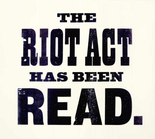 Riot-Act-Web