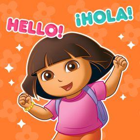 Speak-spanish-with-dora-1x1