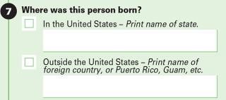 Citizenship_q7