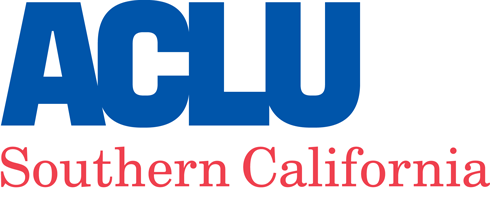 Logo_web_southern_california