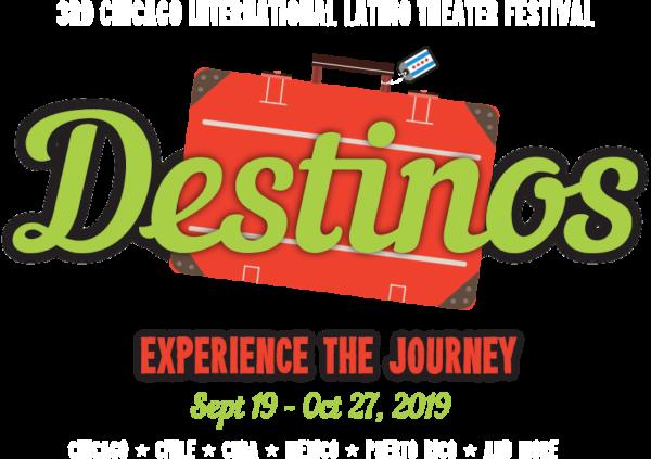 Destinos3-600x423