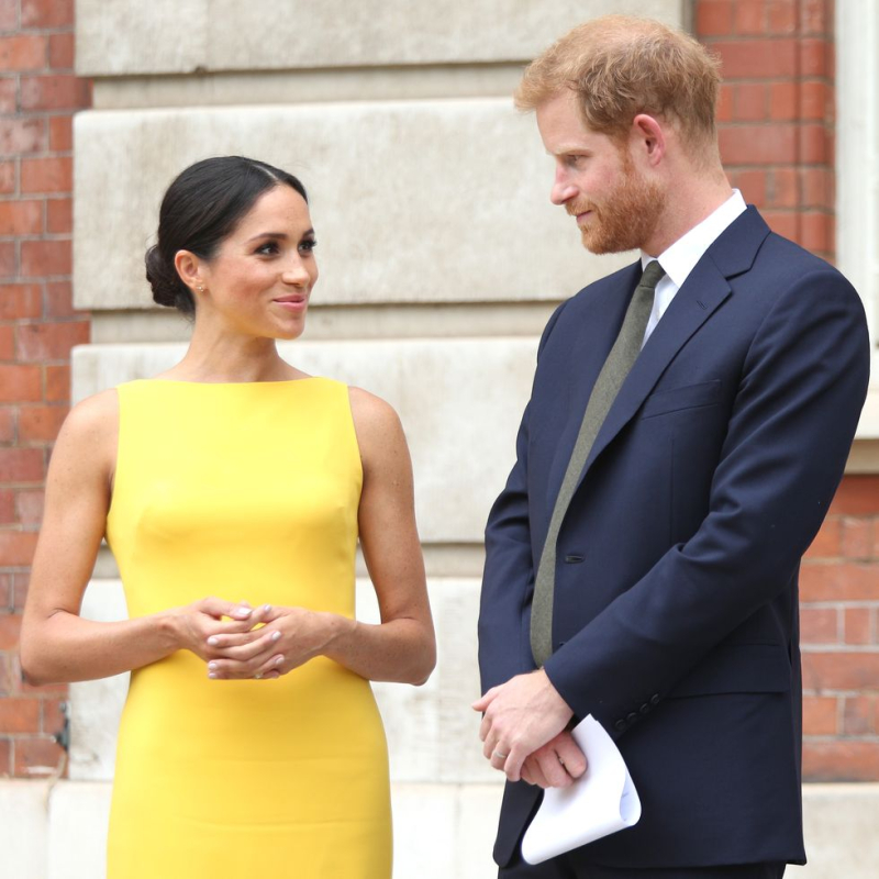 Prince-harry-duke-of-sussex-and-meghan-duchess-of-sussex-news-photo-1578677752