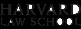 278px-Harvard_Law_School_Wordmark.svg
