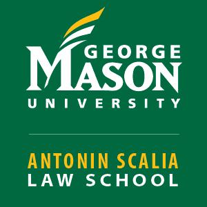 Mason-law-school