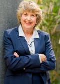 Aprill-Ellen-faculty-profile-2000px