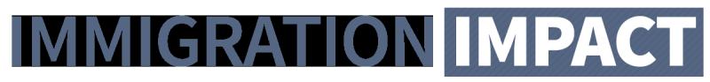 ImmigrationImpact-Logo