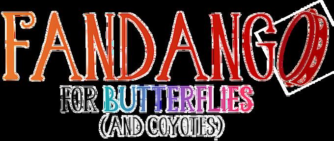 Fandango-Logo-w-Tambourine.png