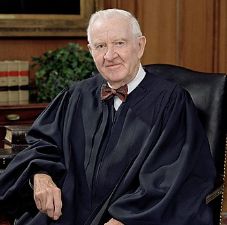 330px-John_Paul_Stevens _SCOTUS_photo_portrait