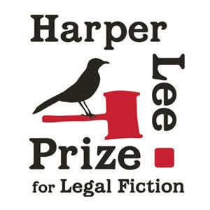 Harper-Lee-Prize