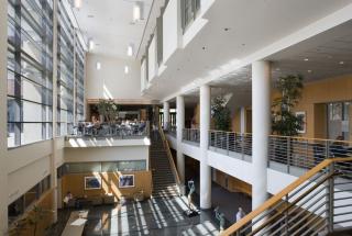 Seattle Univeristy School of Law