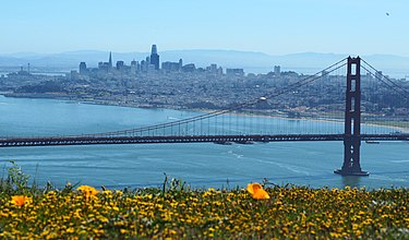 375px-San_Francisco_from_the_Marin_Headlands_in_March_2019