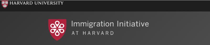 Harvard II