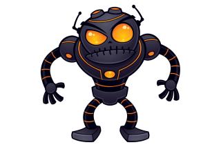 Angry-Robot-by-schwegel-FWhVbz98rhci-1160x772
