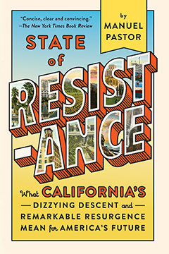 State_of_resistance_pb_final