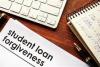 Loanforgiveness