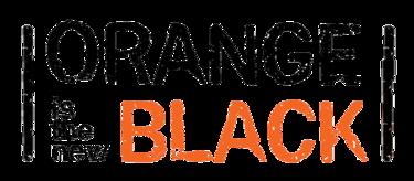 375px-Orange_is_the_new_Black