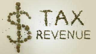 Taxes051816