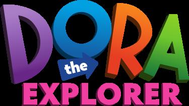375px-Dora_the_Explorer_logo.svg