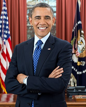 330px-President_Barack_Obama