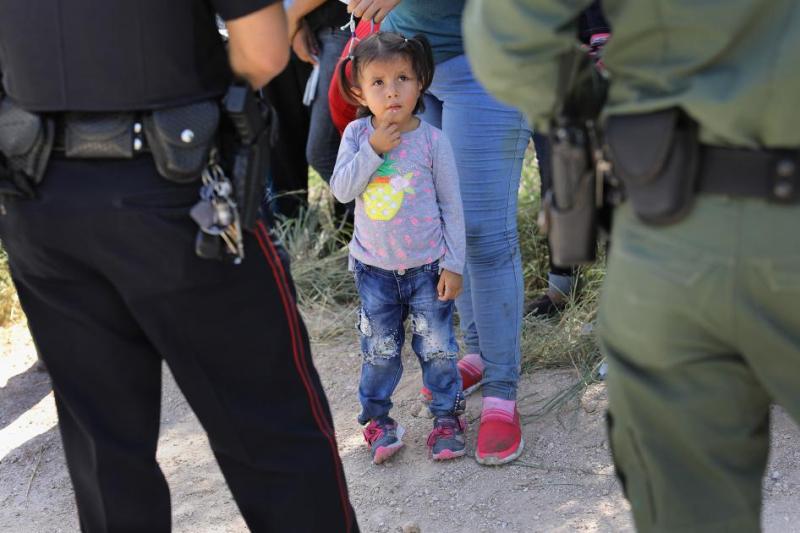 201906us_immigration_child