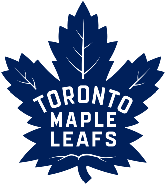 330px-Toronto_Maple_Leafs_2016_logo.svg