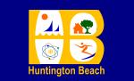150px-Flag_of_Huntington_Beach _California.svg