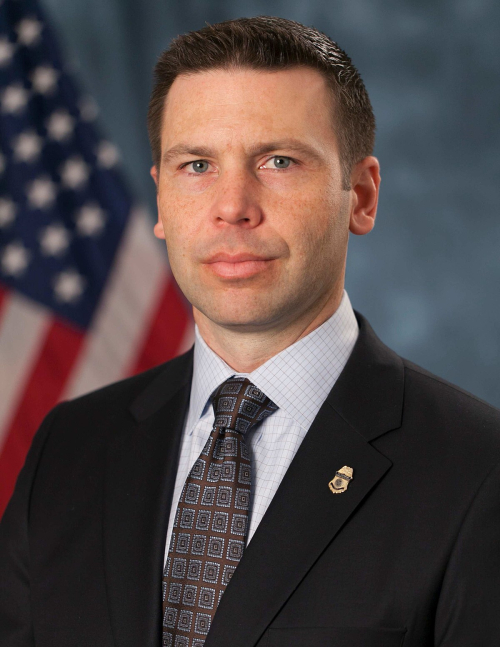 Kevin_McAleenan_official_photo