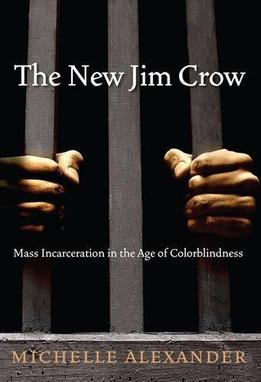 The_New_Jim_Crow_cover