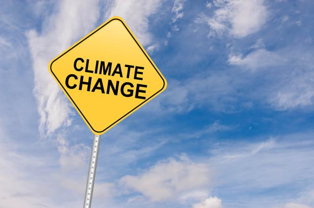 Climate-change-column