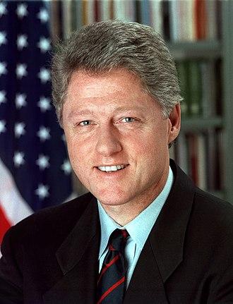 330px-Bill_Clinton