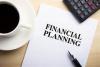 Financialplanning