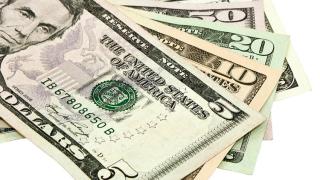 World-money_zJtaR8t_-1