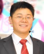 Liyong0