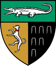Yale_Law_School_(coat_of_arms)