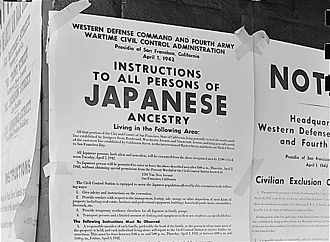 330px-Posted_Japanese_American_Exclusion_Order
