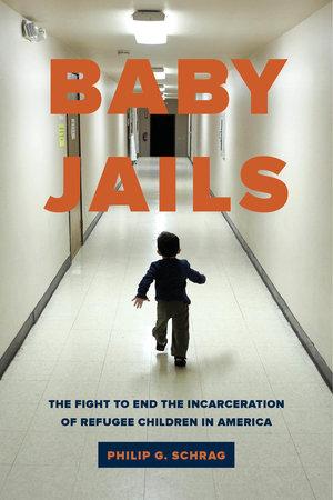 Baby_Jails