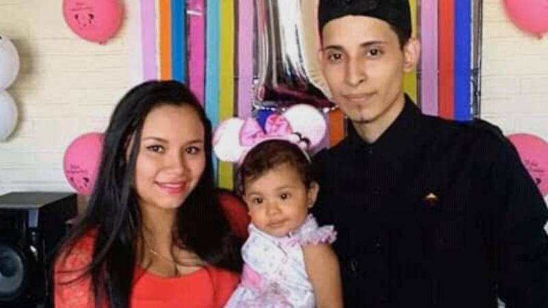 Taniafamilypic