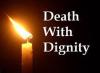 Deathwdignity