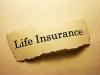 Lifeinsurance2